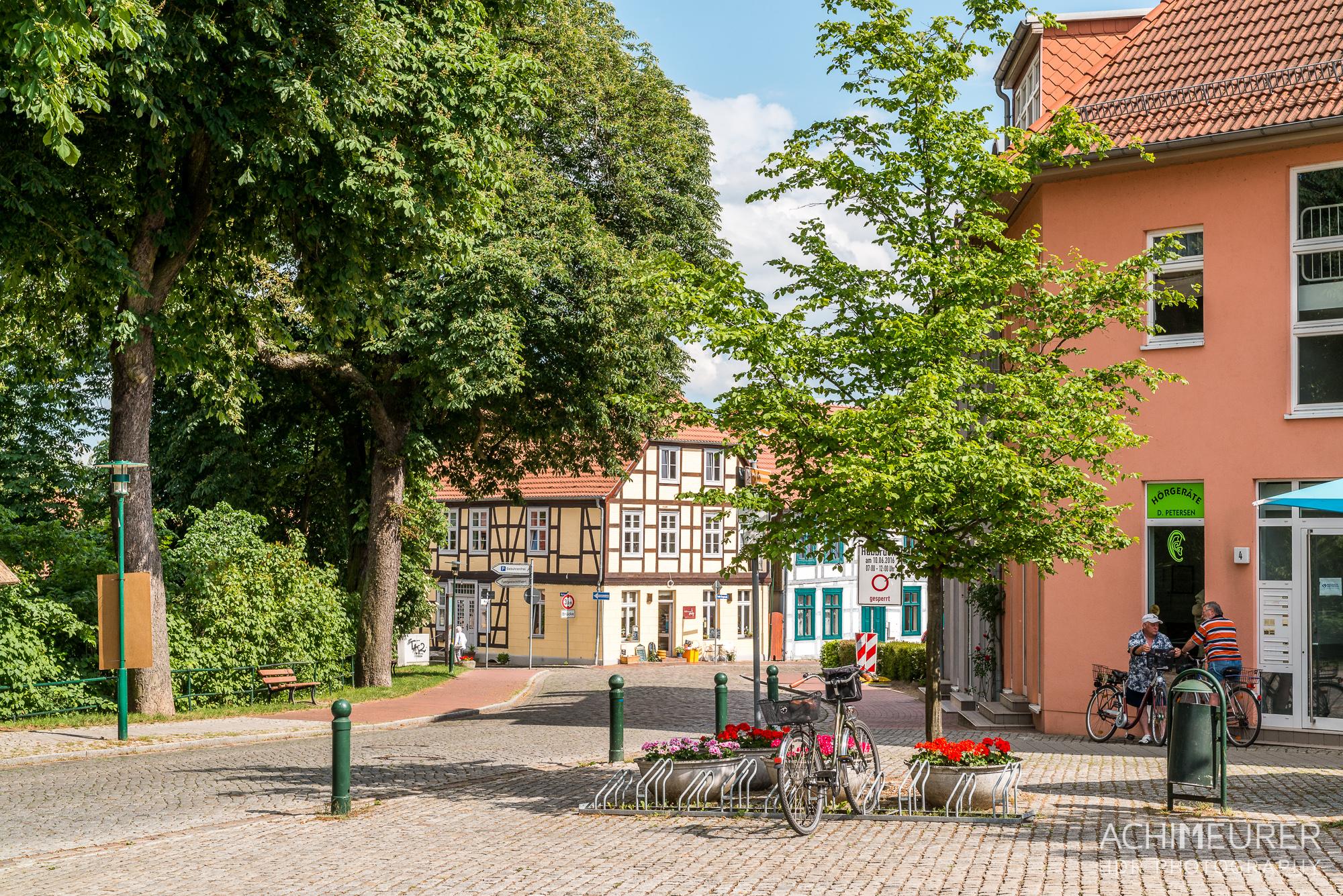 Hausboot-Kuhnle-Mueritz-Mecklenburg-Vorpommern-See_3761