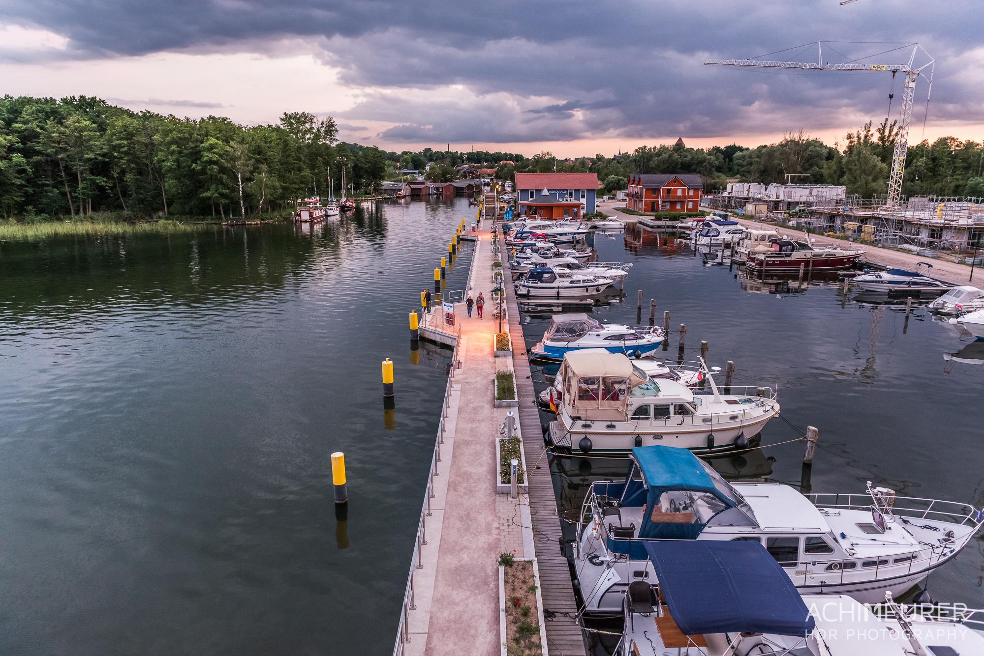 Hausboot-Kuhnle-Mueritz-Mecklenburg-Vorpommern-See_3768
