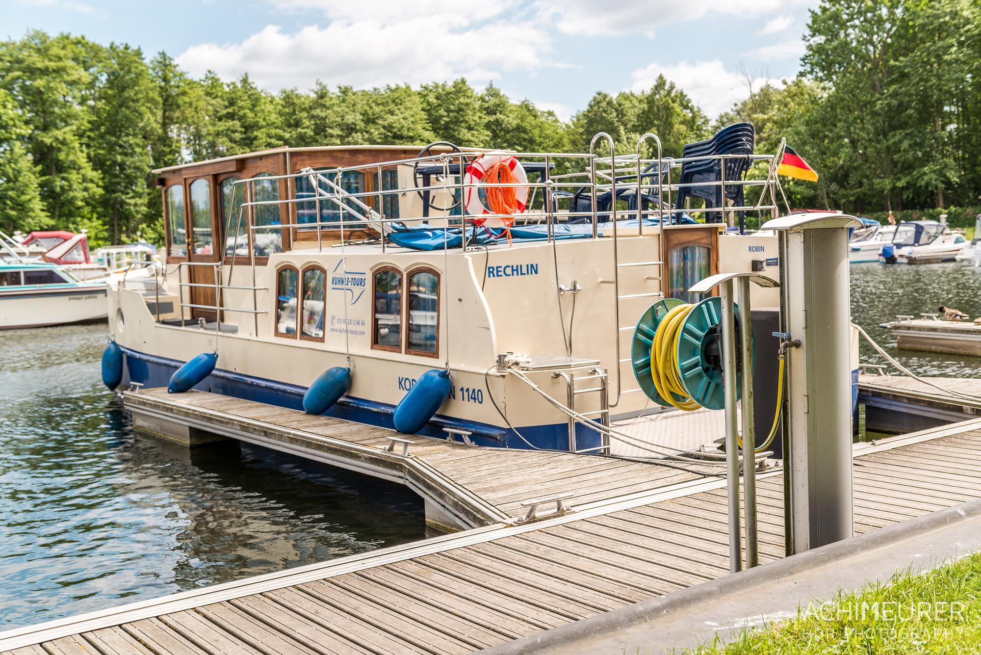 Hausboot-Kuhnle-Mueritz-Mecklenburg-Vorpommern-See_3824