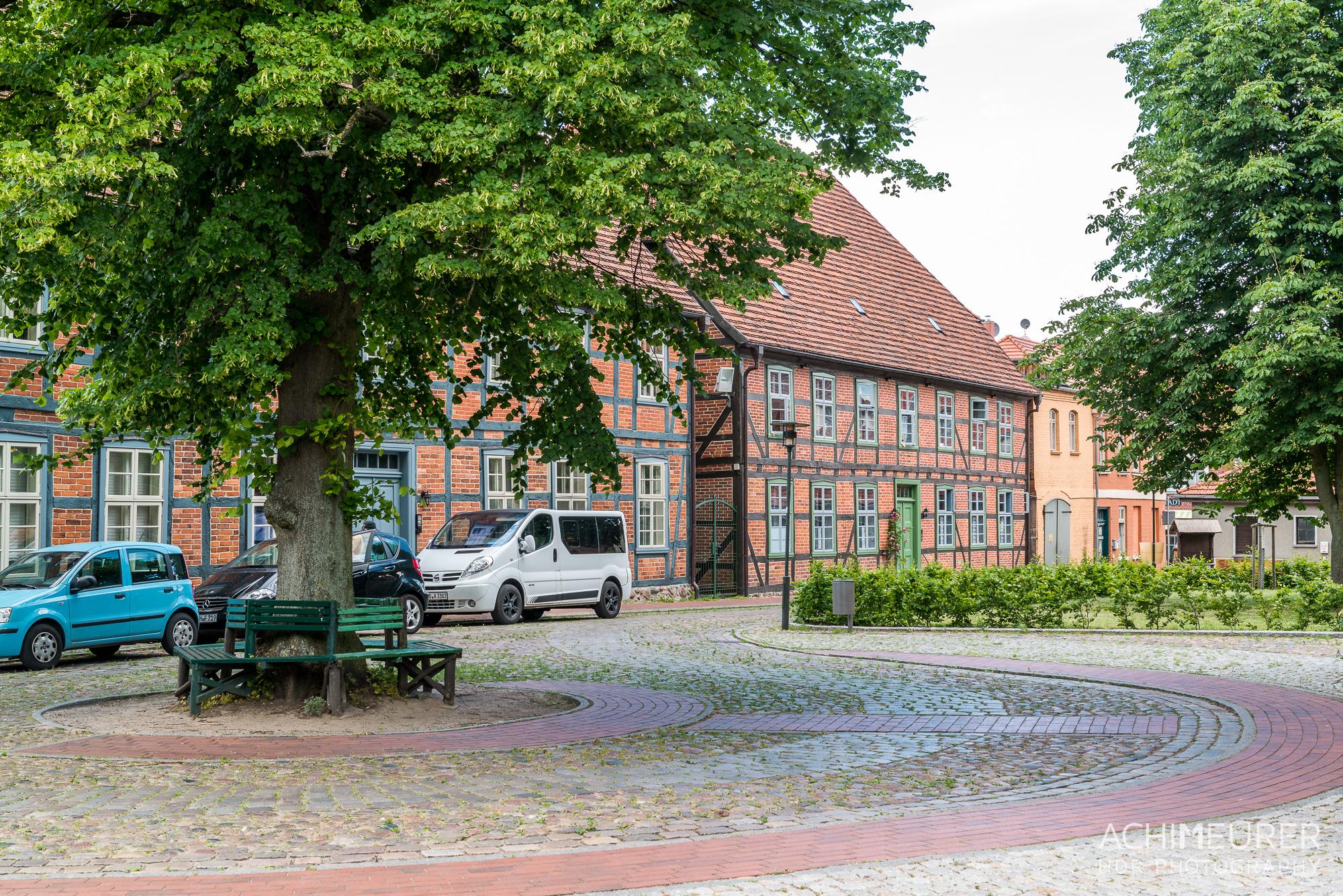 Hausboot-Kuhnle-Mueritz-Mecklenburg-Vorpommern-See_3833