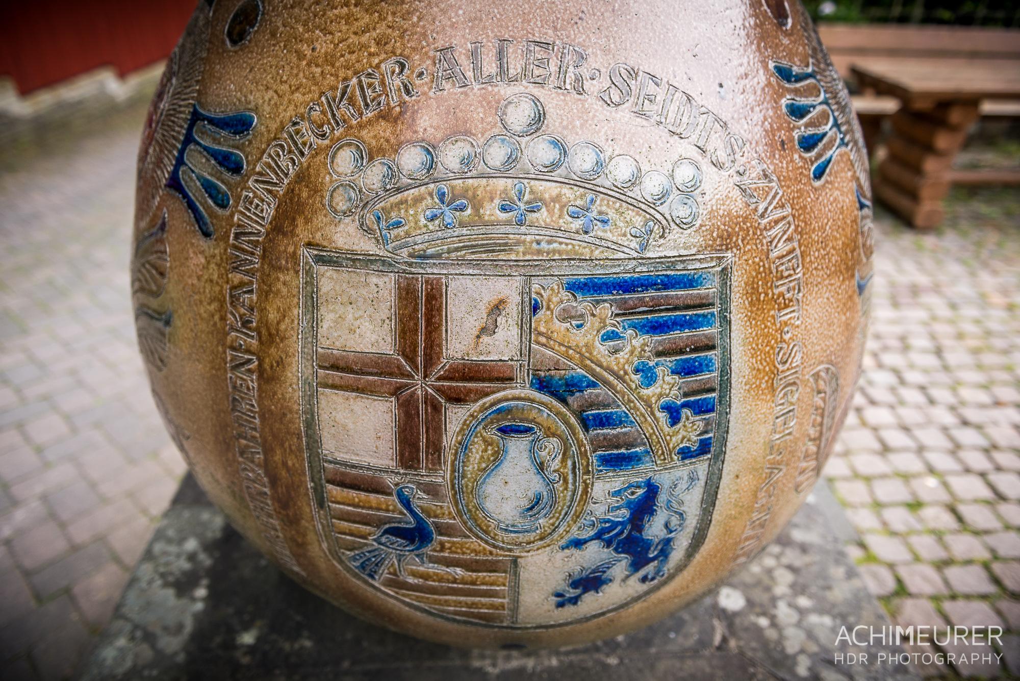 Kannenbaeckerland-keramik_4441