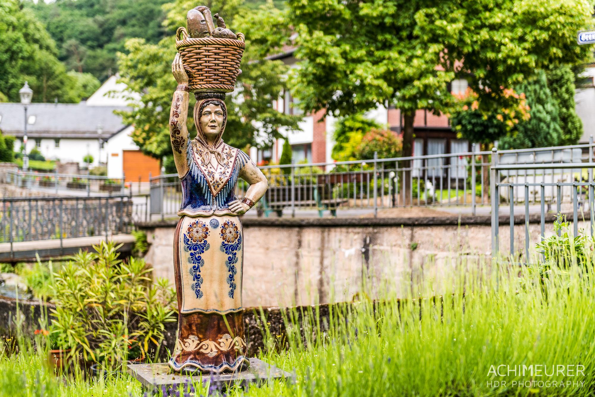 Kannenbaeckerland-keramik_4447-Bearbeitet