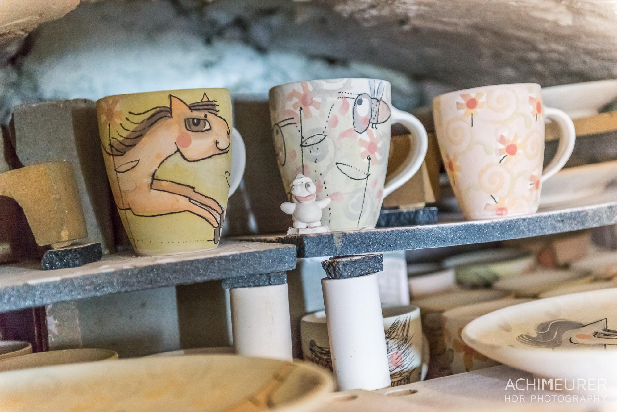 Kannenbaeckerland-keramik_4779