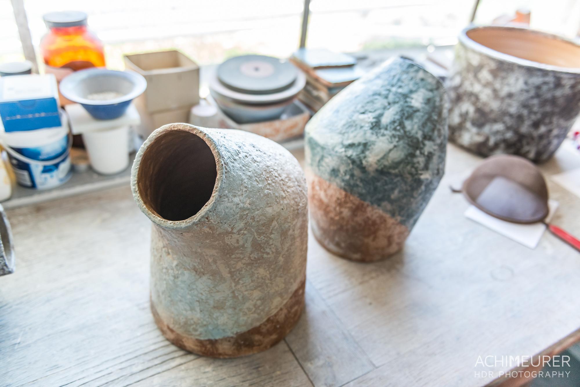 Kannenbaeckerland-keramik_4815