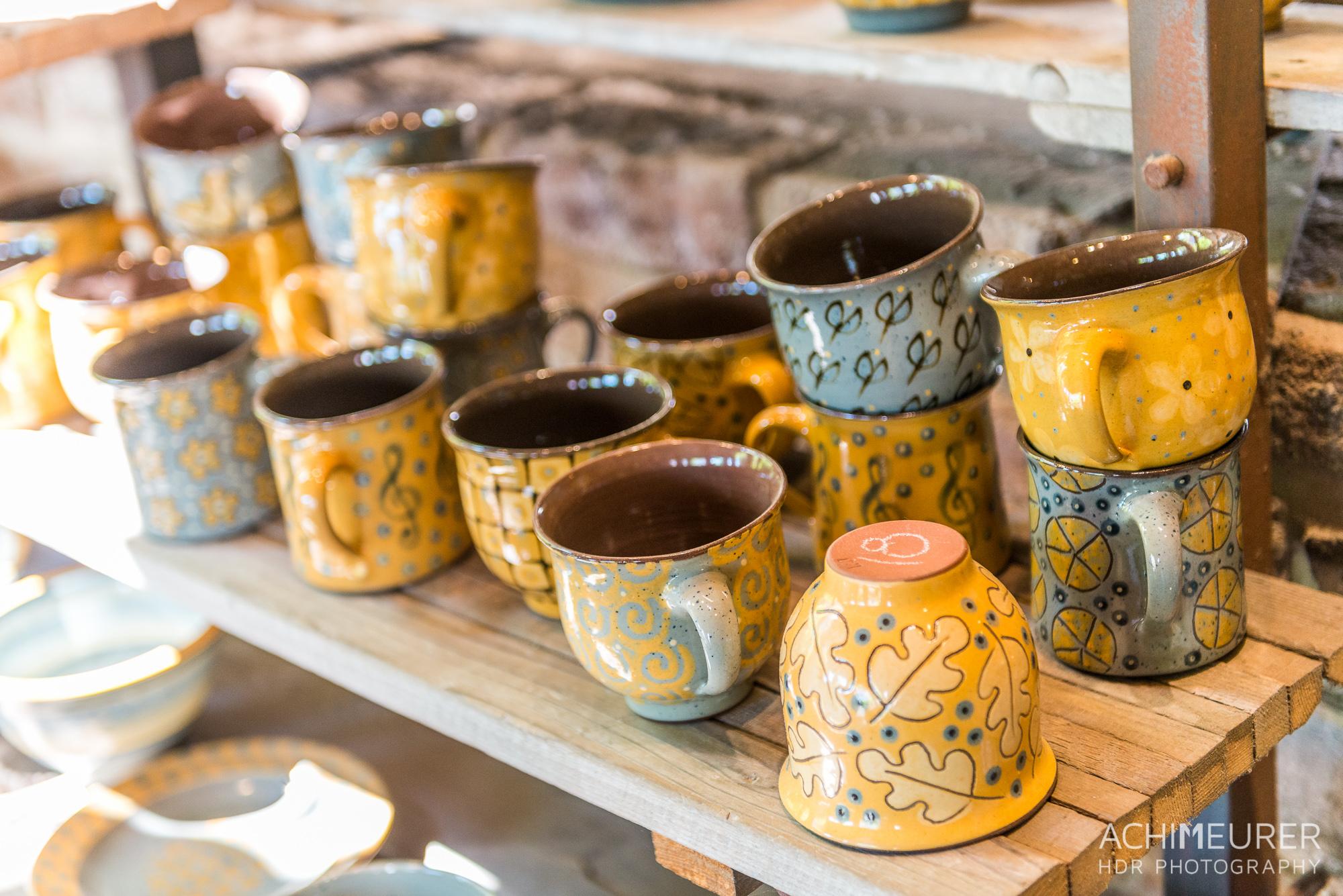 Kannenbaeckerland-keramik_4878