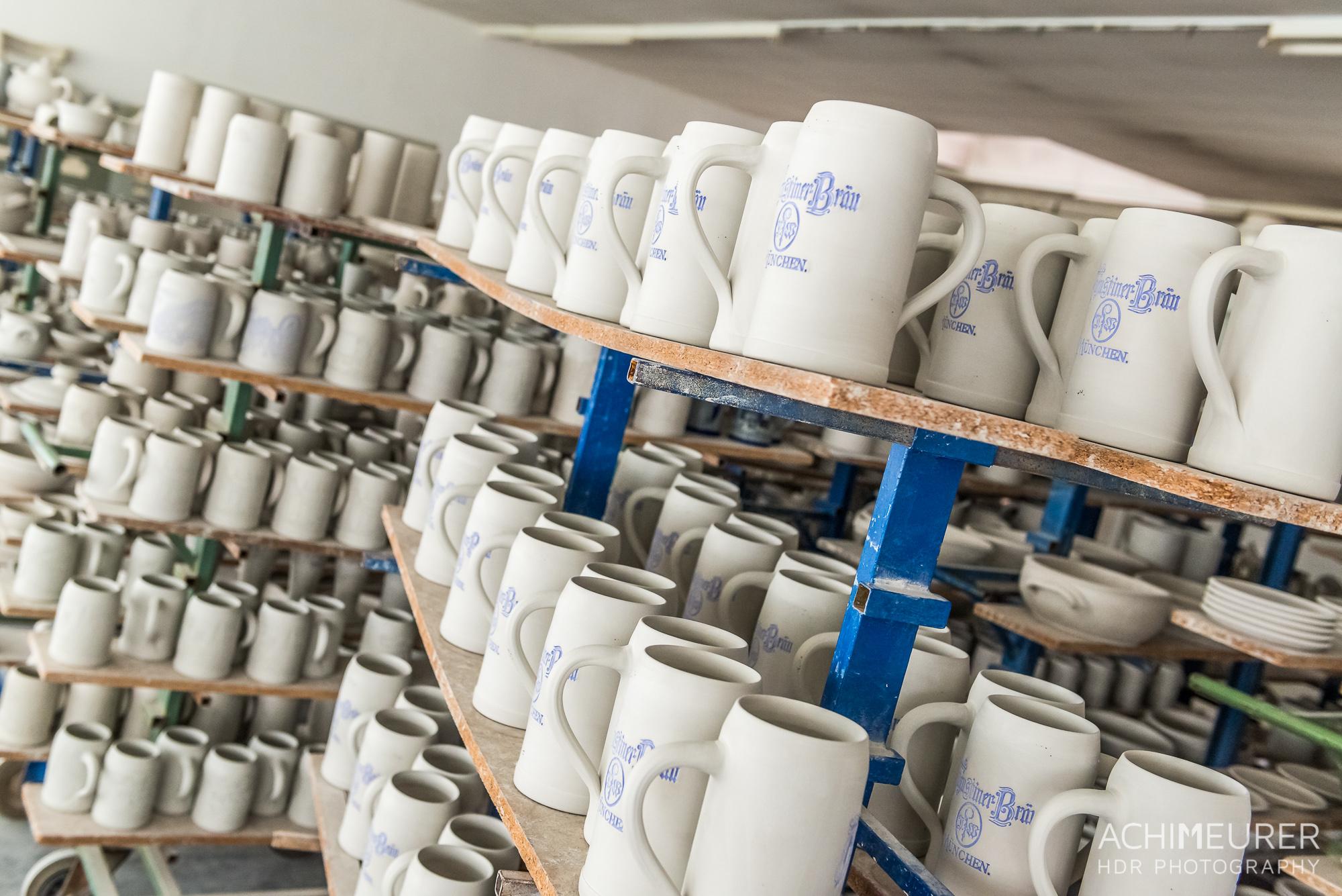 Kannenbaeckerland-keramik_5145