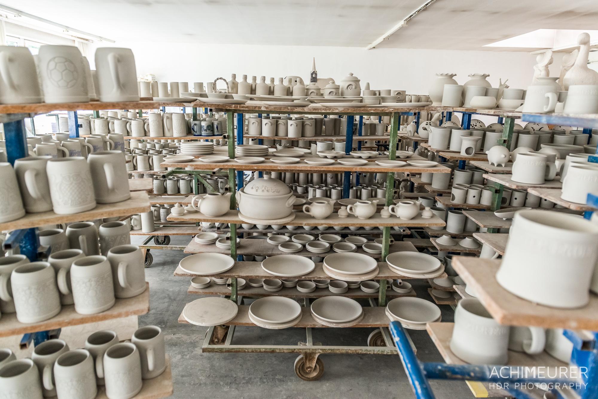 Kannenbaeckerland-keramik_5159