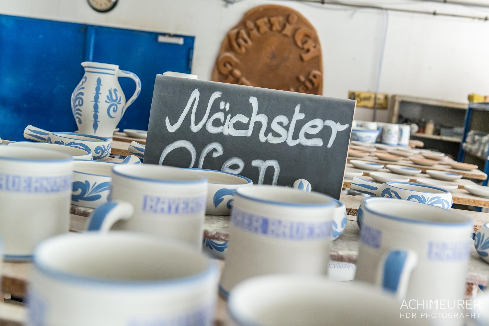 Kannenbaeckerland-keramik_5162