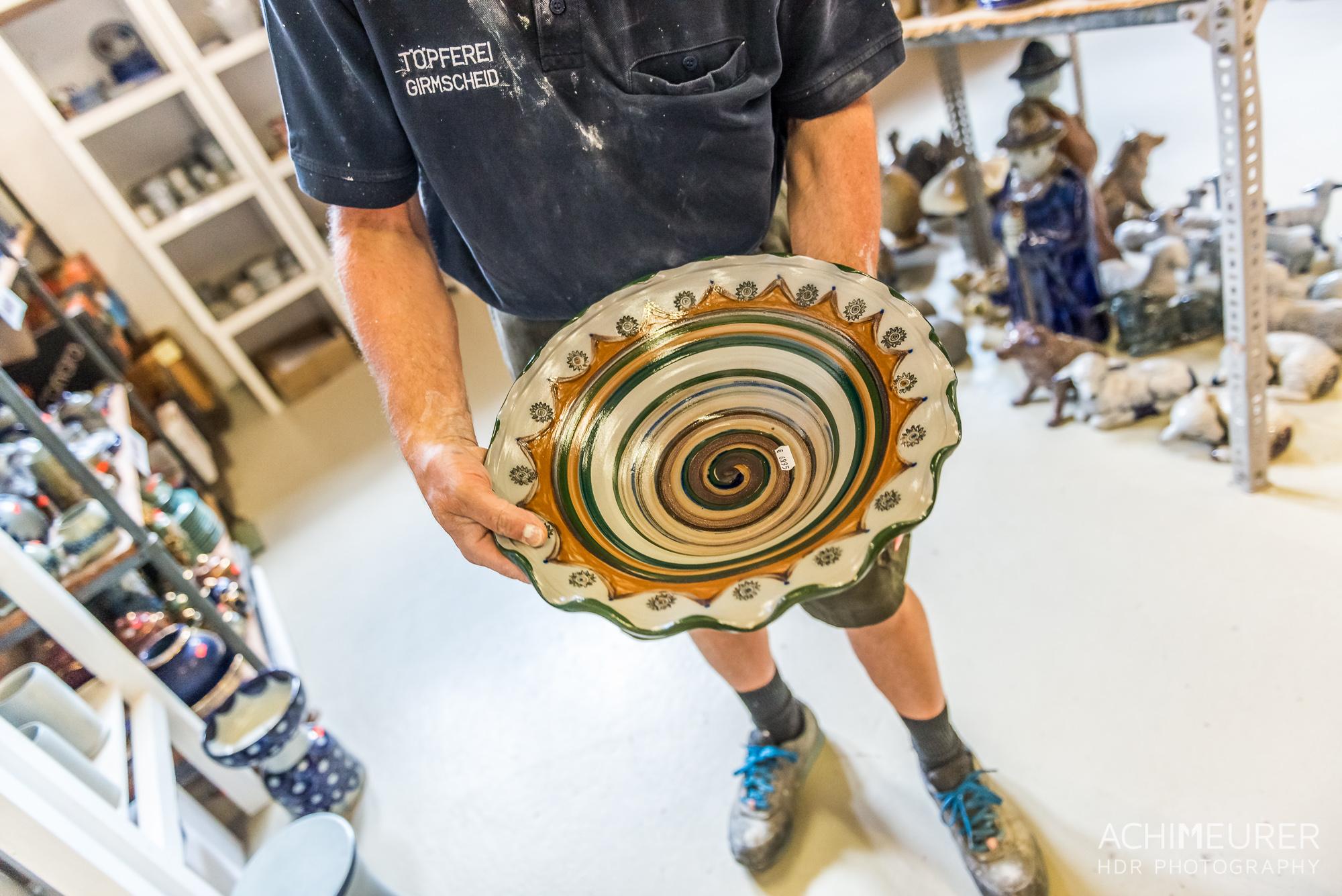 Kannenbaeckerland-keramik_5194