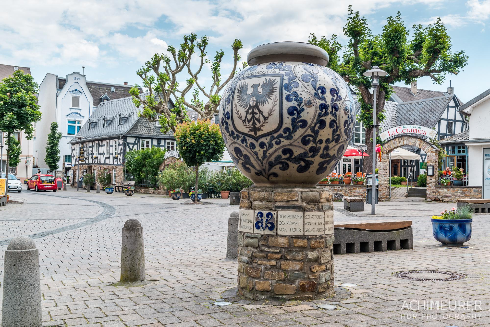 Kannenbaeckerland-keramik_5206