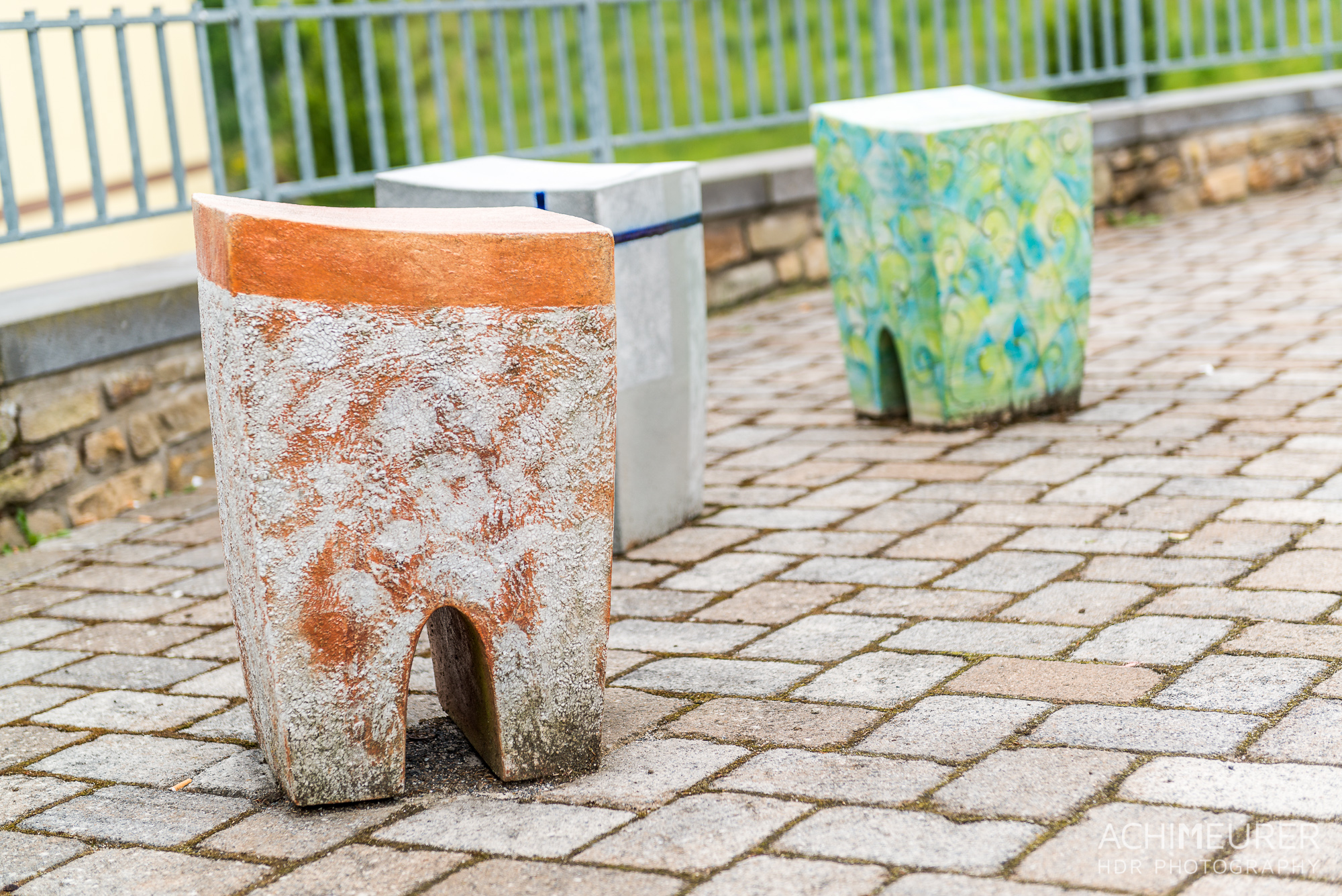 Kannenbaeckerland-keramik_5211