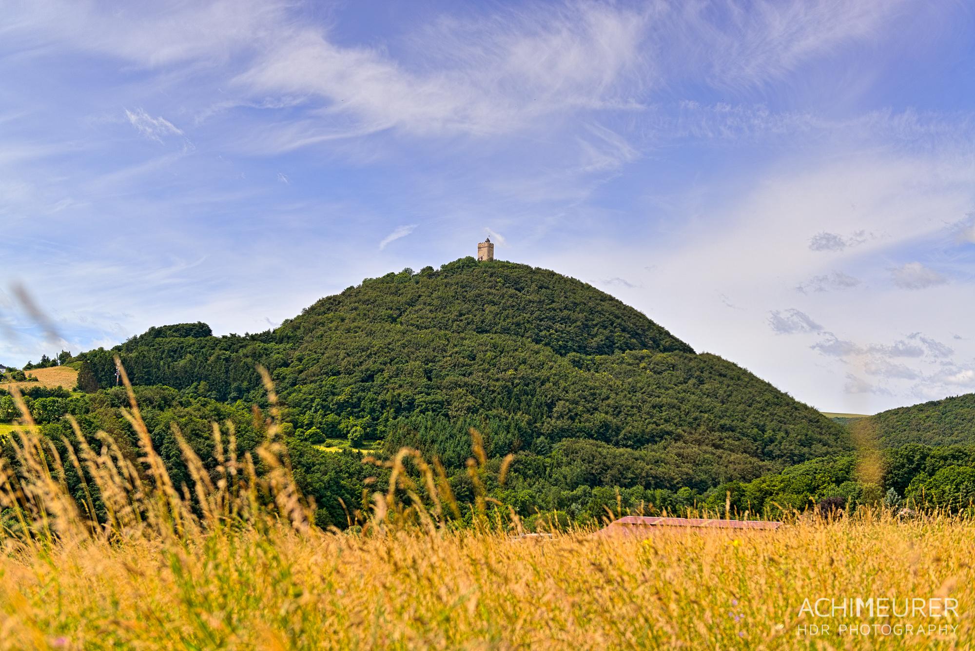 Eifel-Rheinland-Pfalz-Brohltal_5565_4_3_2_1_HDR