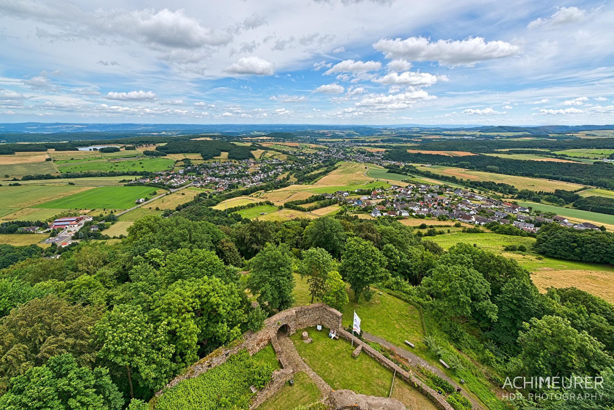 Eifel-Rheinland-Pfalz-Brohltal_5623_22_21_20_19_HDR-Bearbeitet