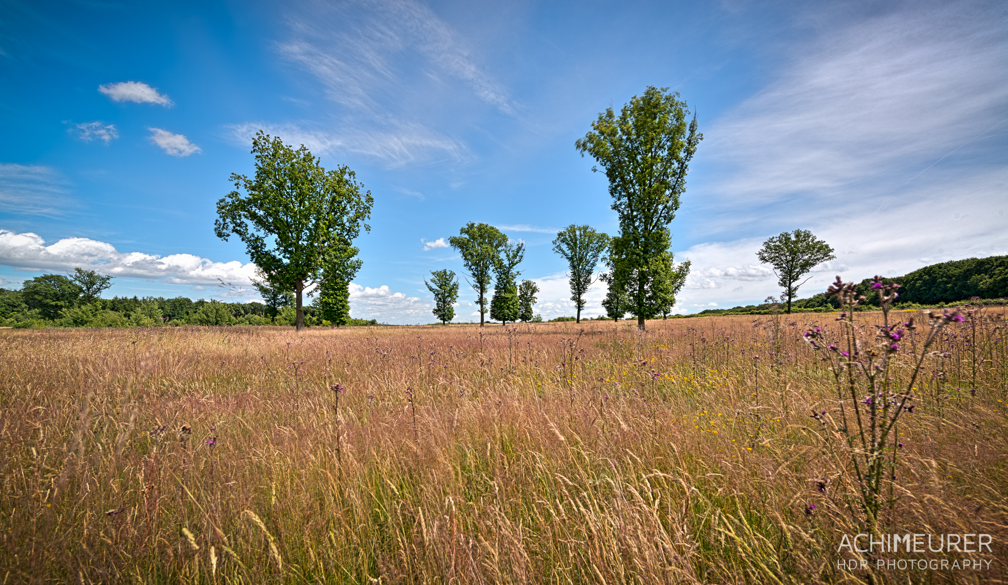Eifel-Rheinland-Pfalz-Brohltal_5668_7_6_5_4_HDR_20160701_121626