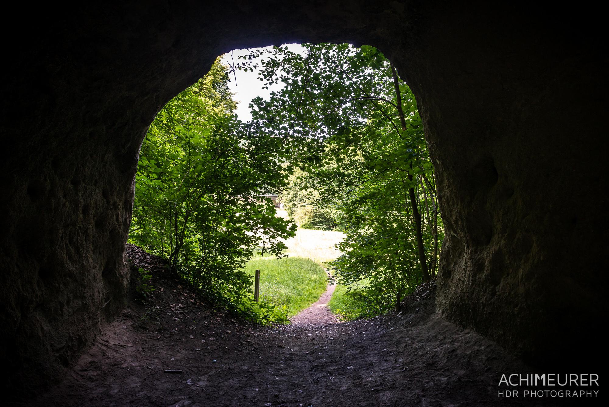 Eifel-Rheinland-Pfalz-Brohltal_5775