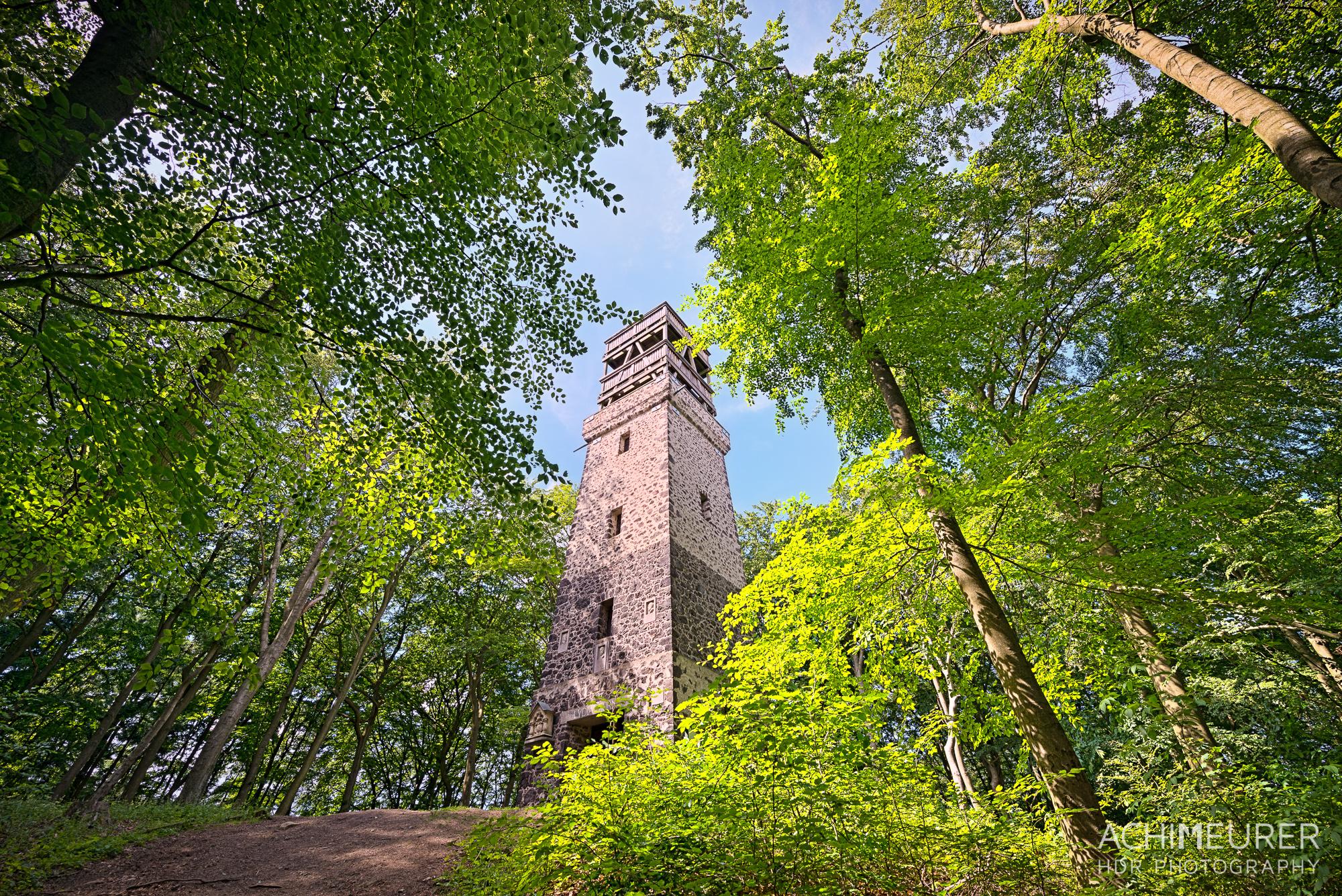 Eifel-Rheinland-Pfalz-Brohltal_5846_5_4_3_2_1_0_HDR