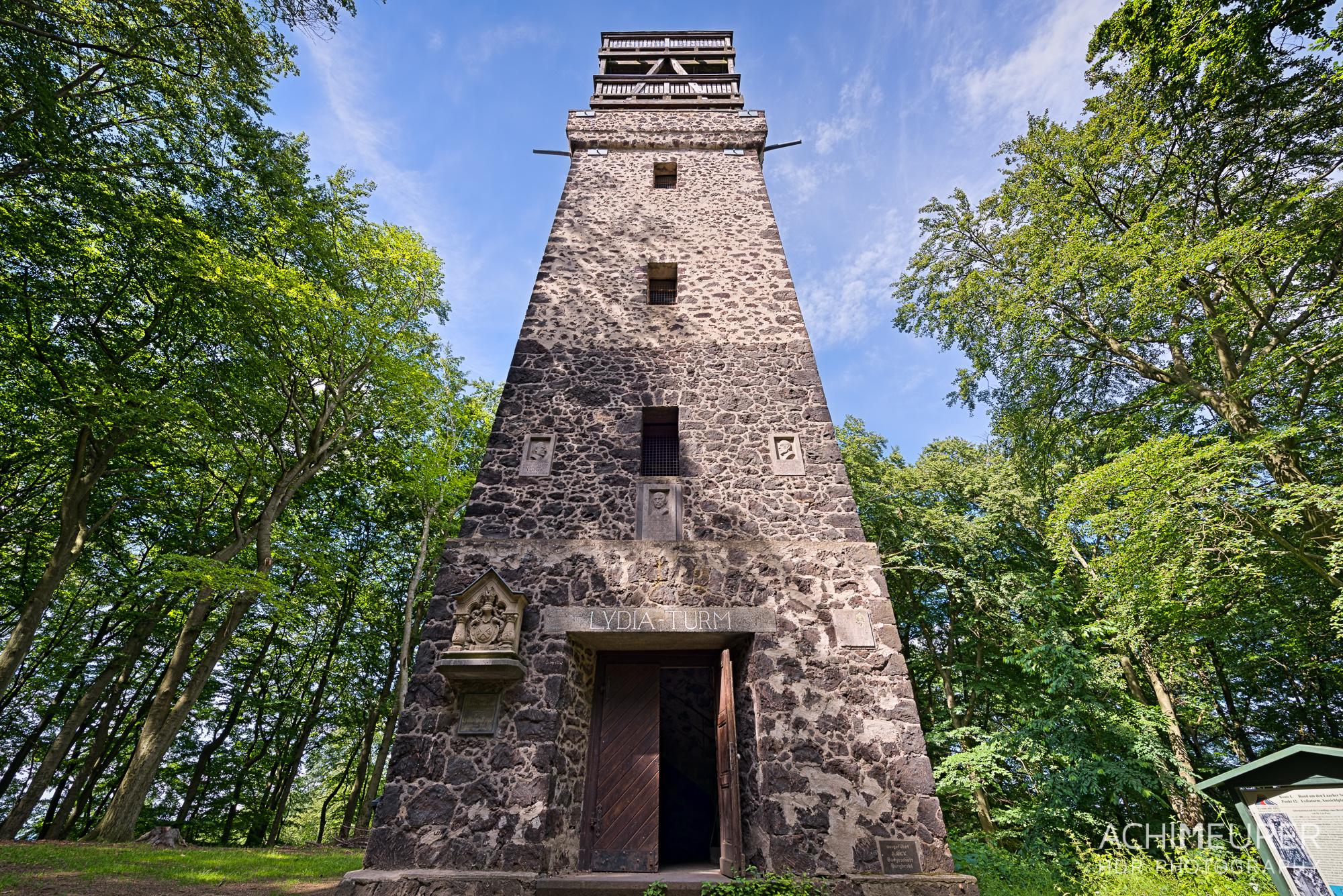 Eifel-Rheinland-Pfalz-Brohltal_5851_50_49_48_47_HDR