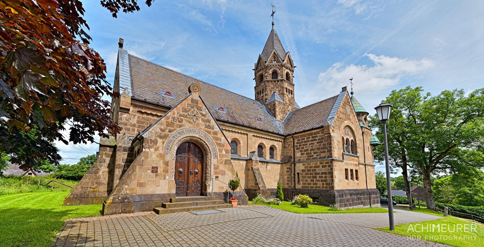 Eifel-Rheinland-Pfalz-Rureifel_5357_6_5_4_3_HDR