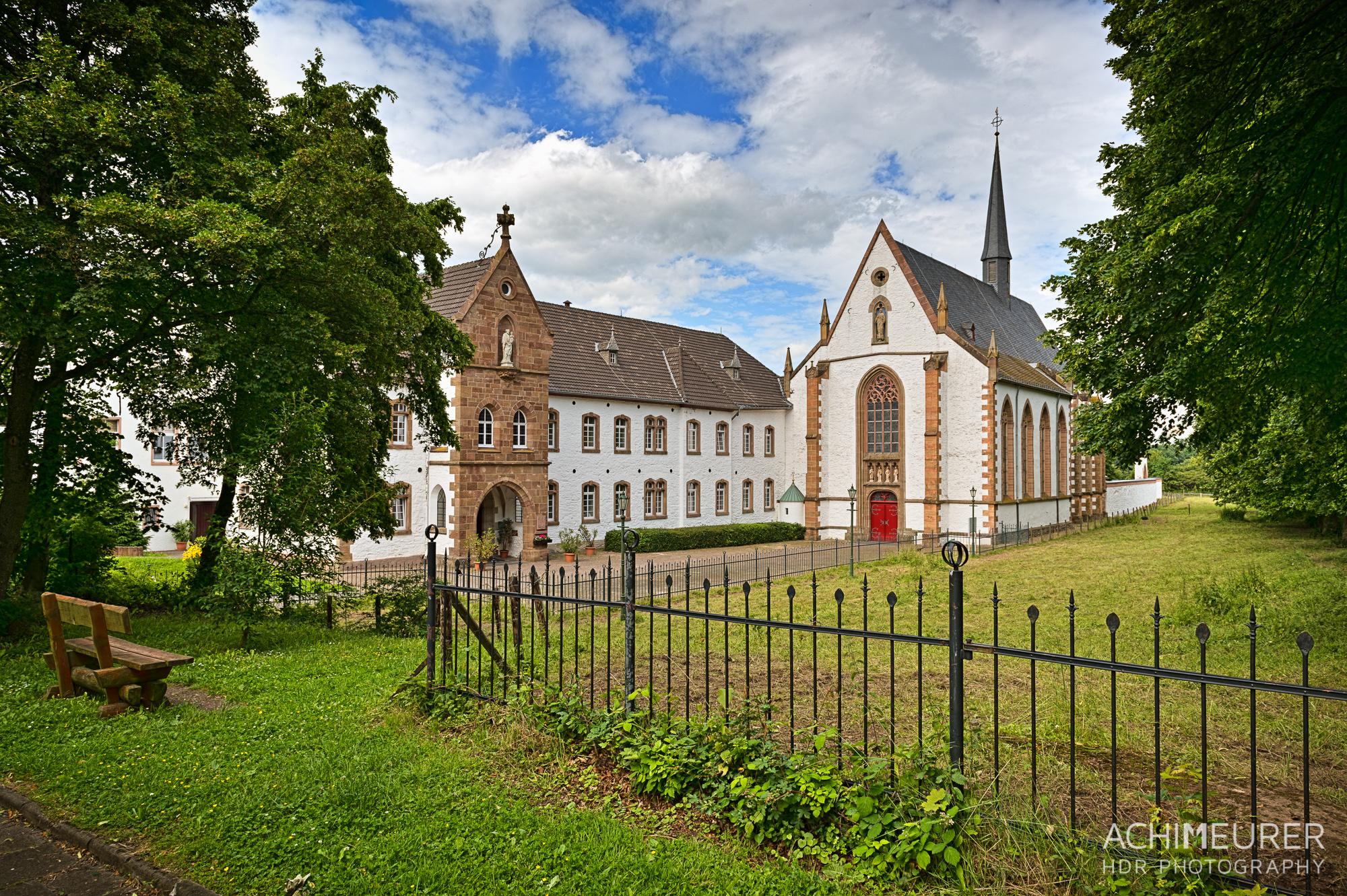 Eifel-Rheinland-Pfalz-Rureifel_5390_89_88_HDR