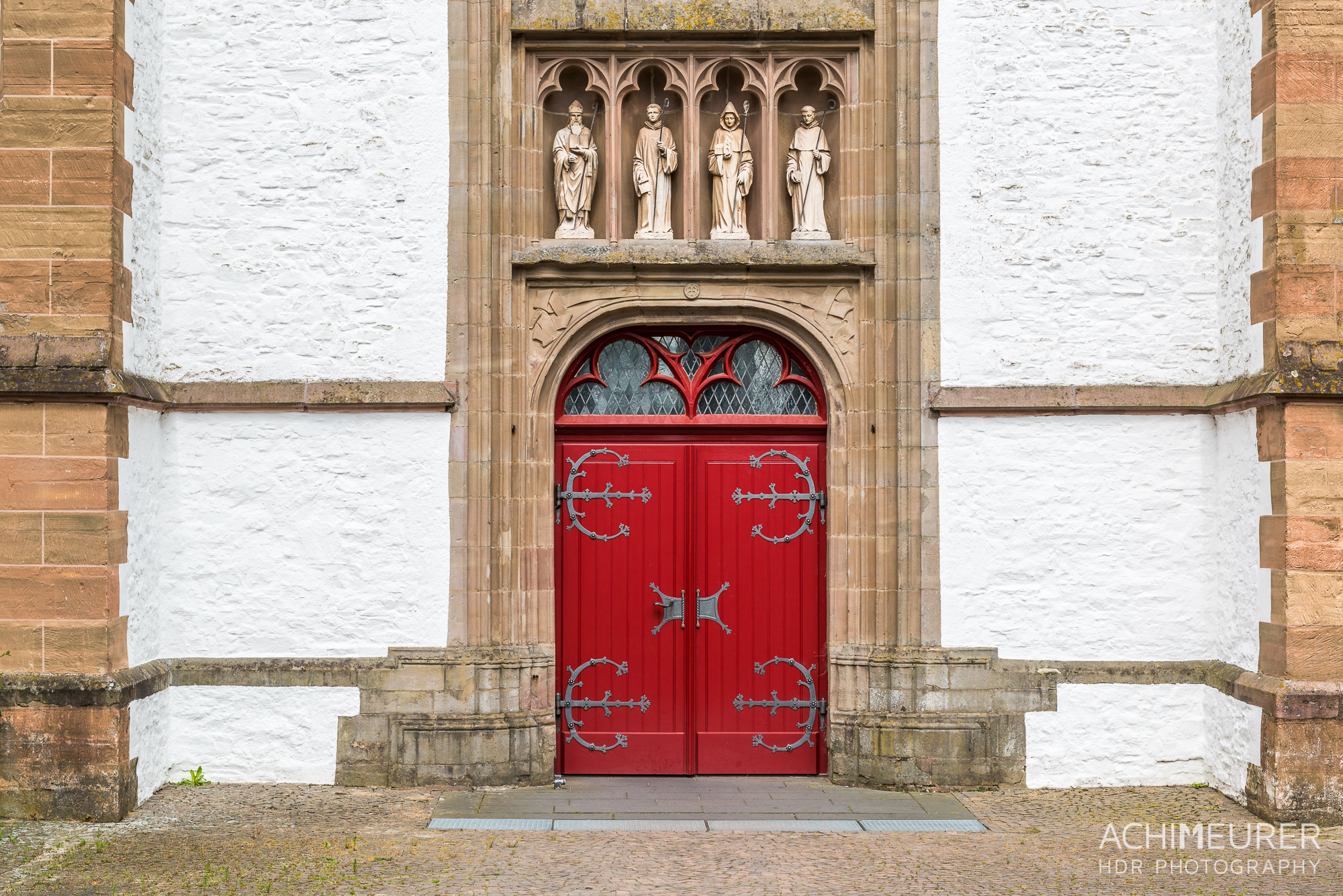 Eifel-Rheinland-Pfalz-Rureifel_5399