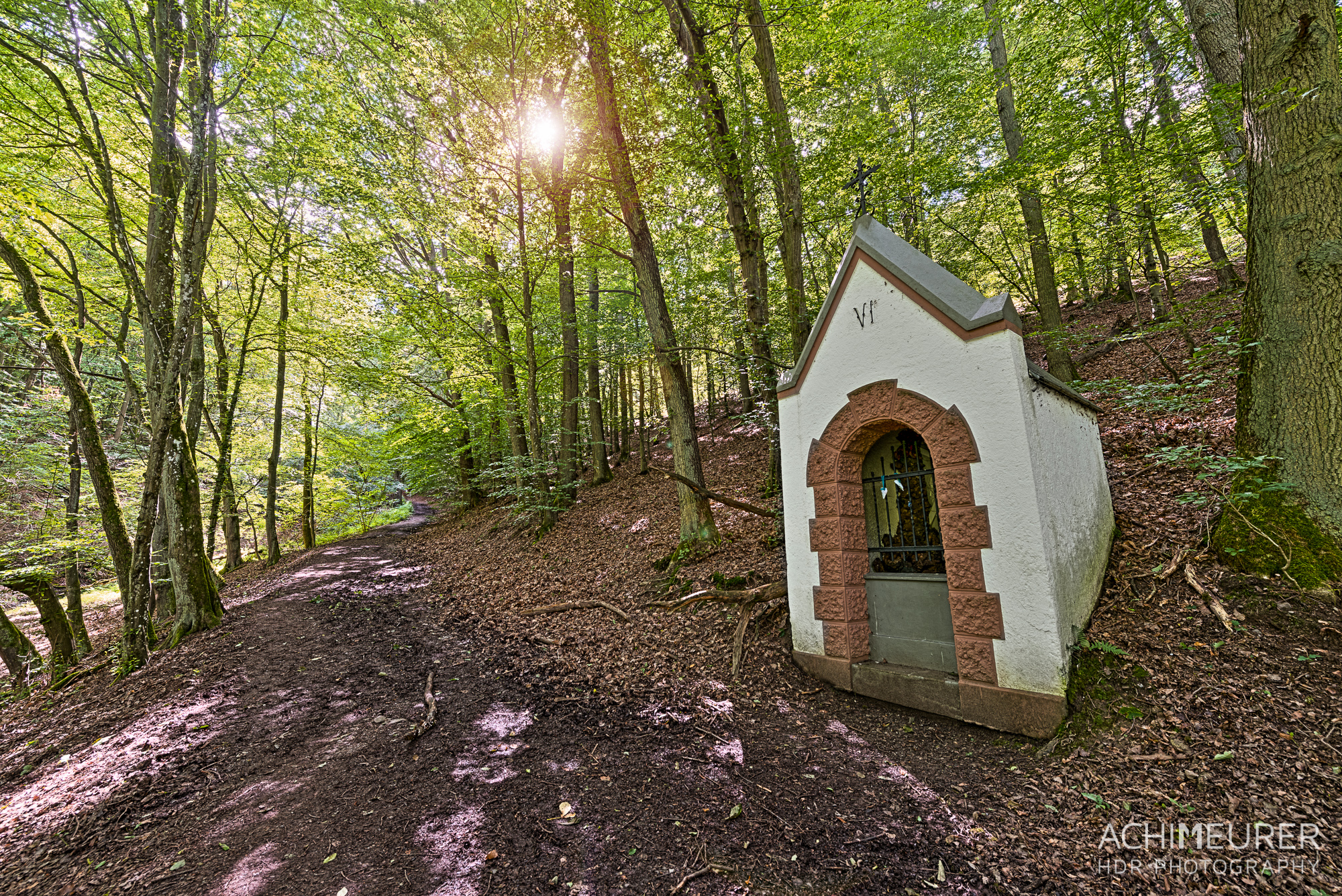 Eifel-Rheinland-Pfalz-Rureifel_5421_20_19_18_17_16_15_HDR-Bearbeitet
