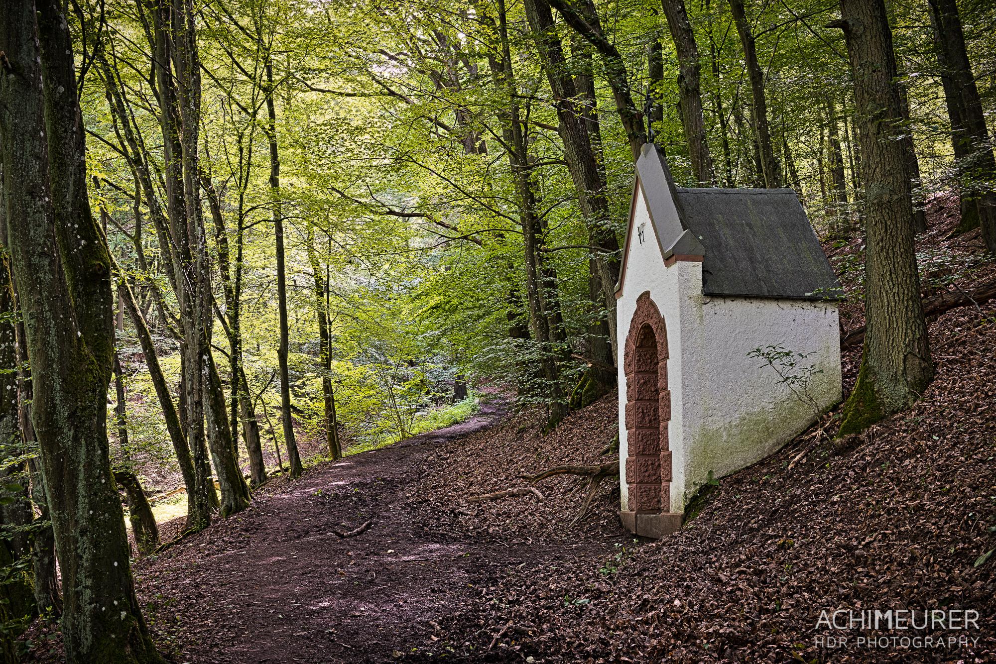 Eifel-Rheinland-Pfalz-Rureifel_5440_39_38_37_36_35_34_HDR