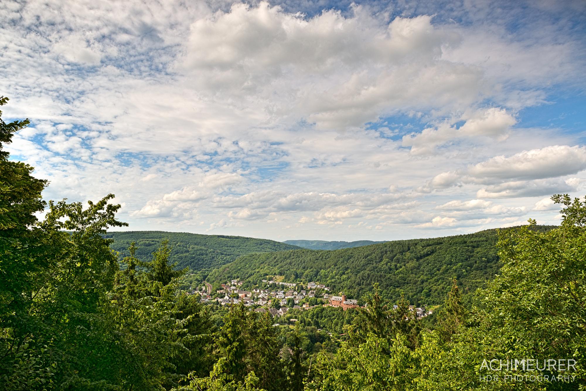 Eifel-Rheinland-Pfalz-Rureifel_5445_4_3_2_1_HDR