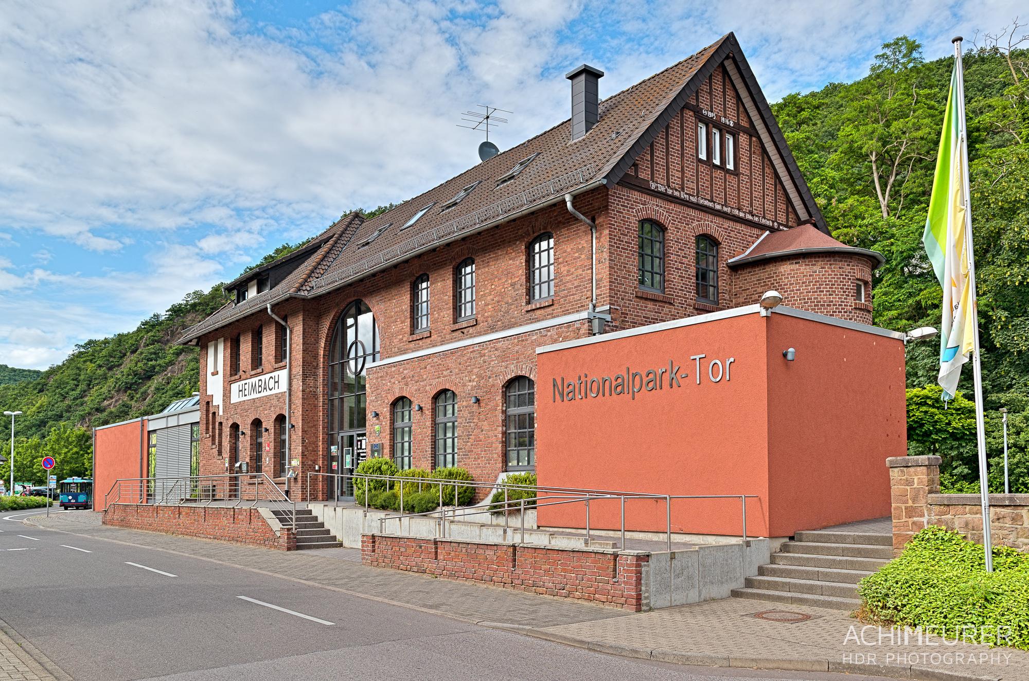 Eifel-Rheinland-Pfalz-Rureifel_5455_4_3_HDR