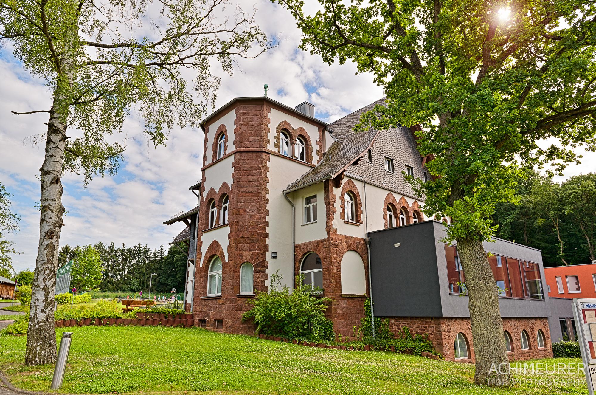 Eifel-Rheinland-Pfalz-Rureifel_5472_1_0_HDR-Bearbeitet