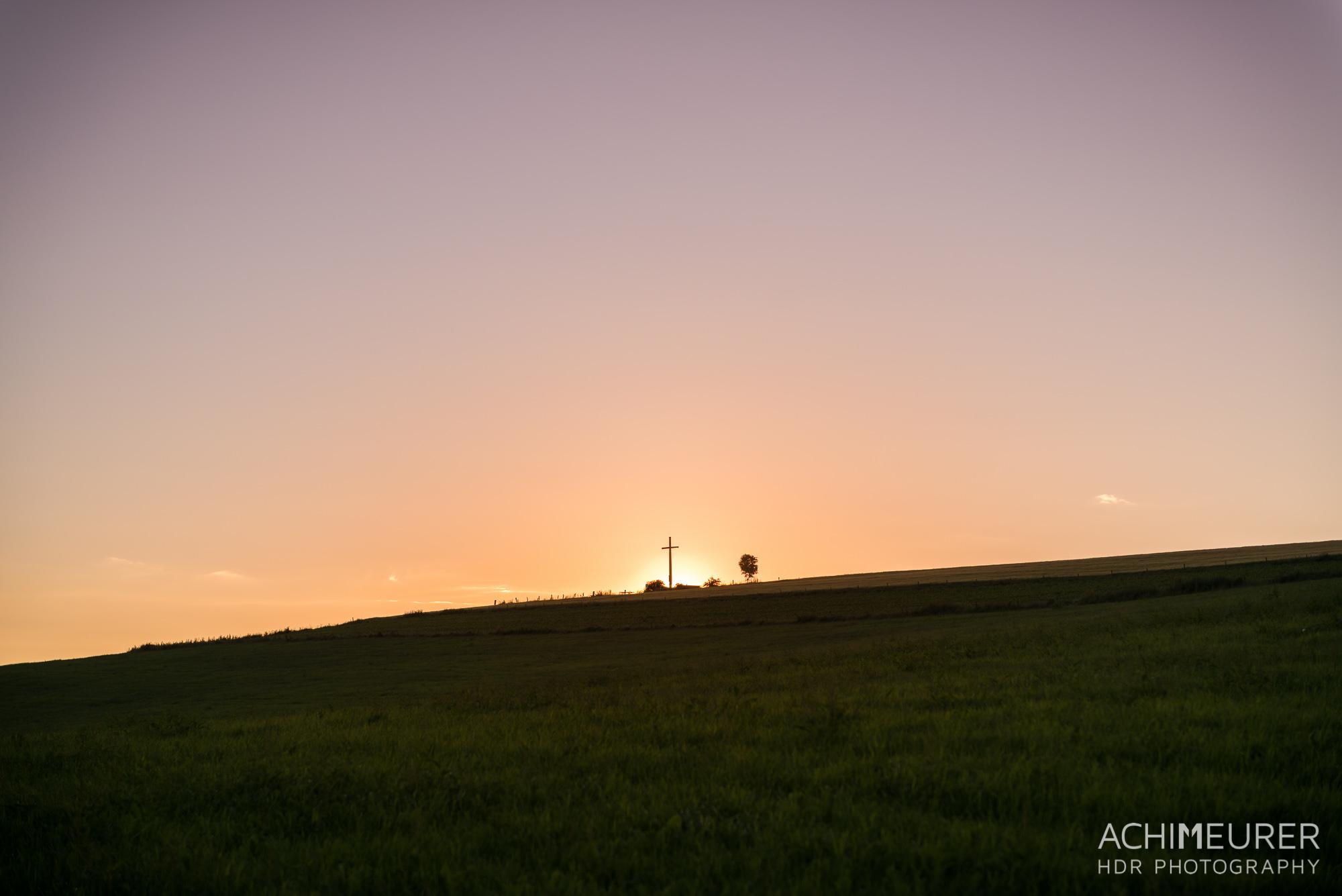 Eifel-Rheinland-Pfalz_5255