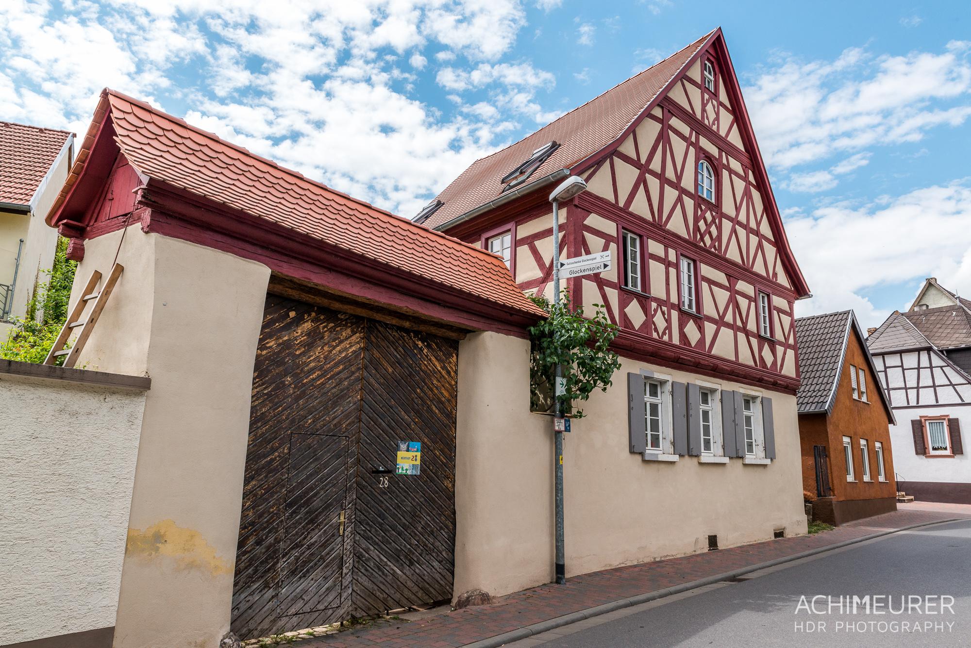 Rheinhessen-Rheinland-Pfalz_6076