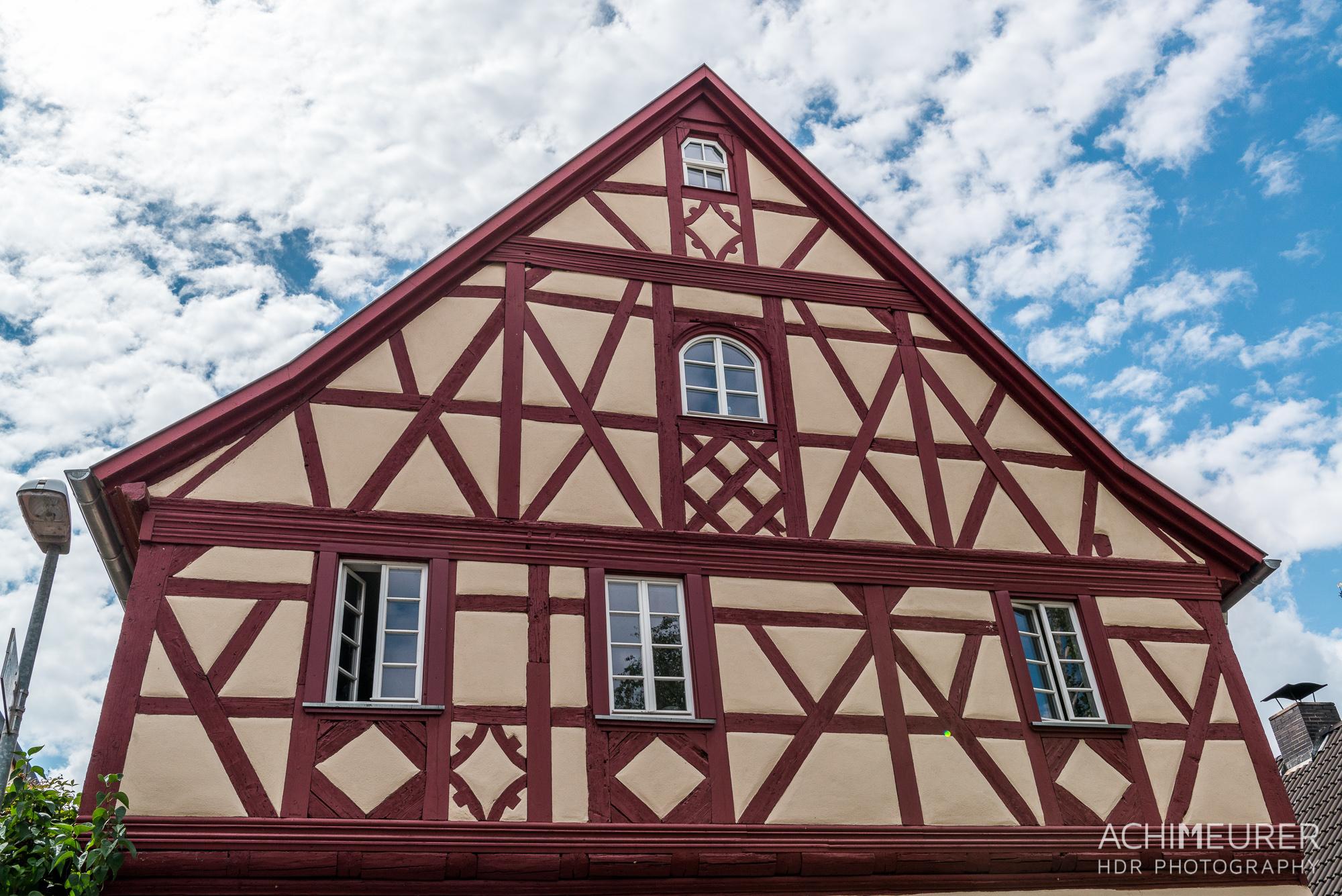 Rheinhessen-Rheinland-Pfalz_6077