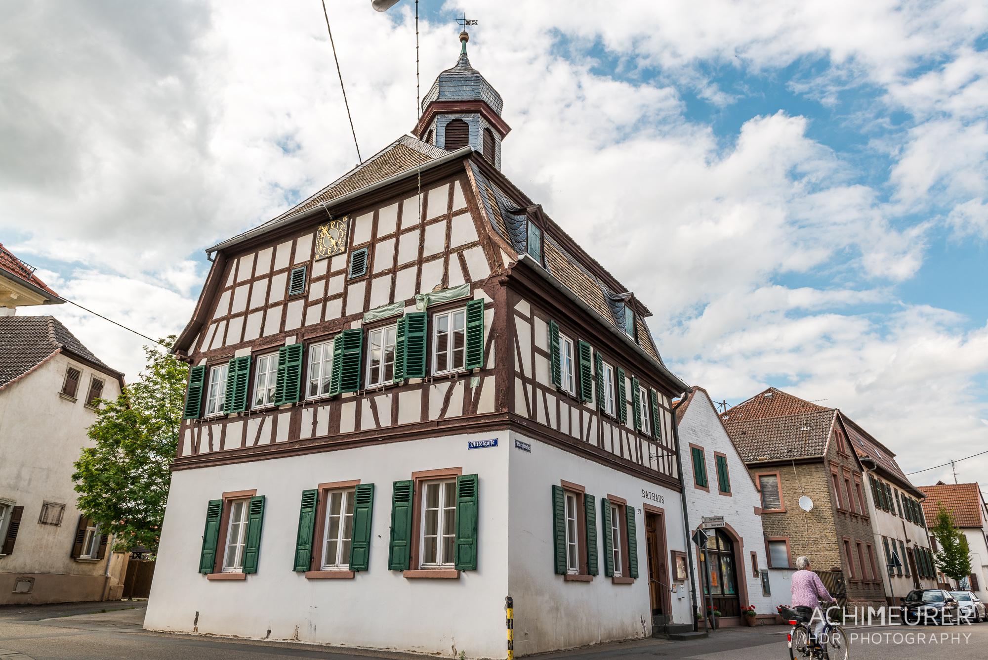 Rheinhessen-Rheinland-Pfalz_6136