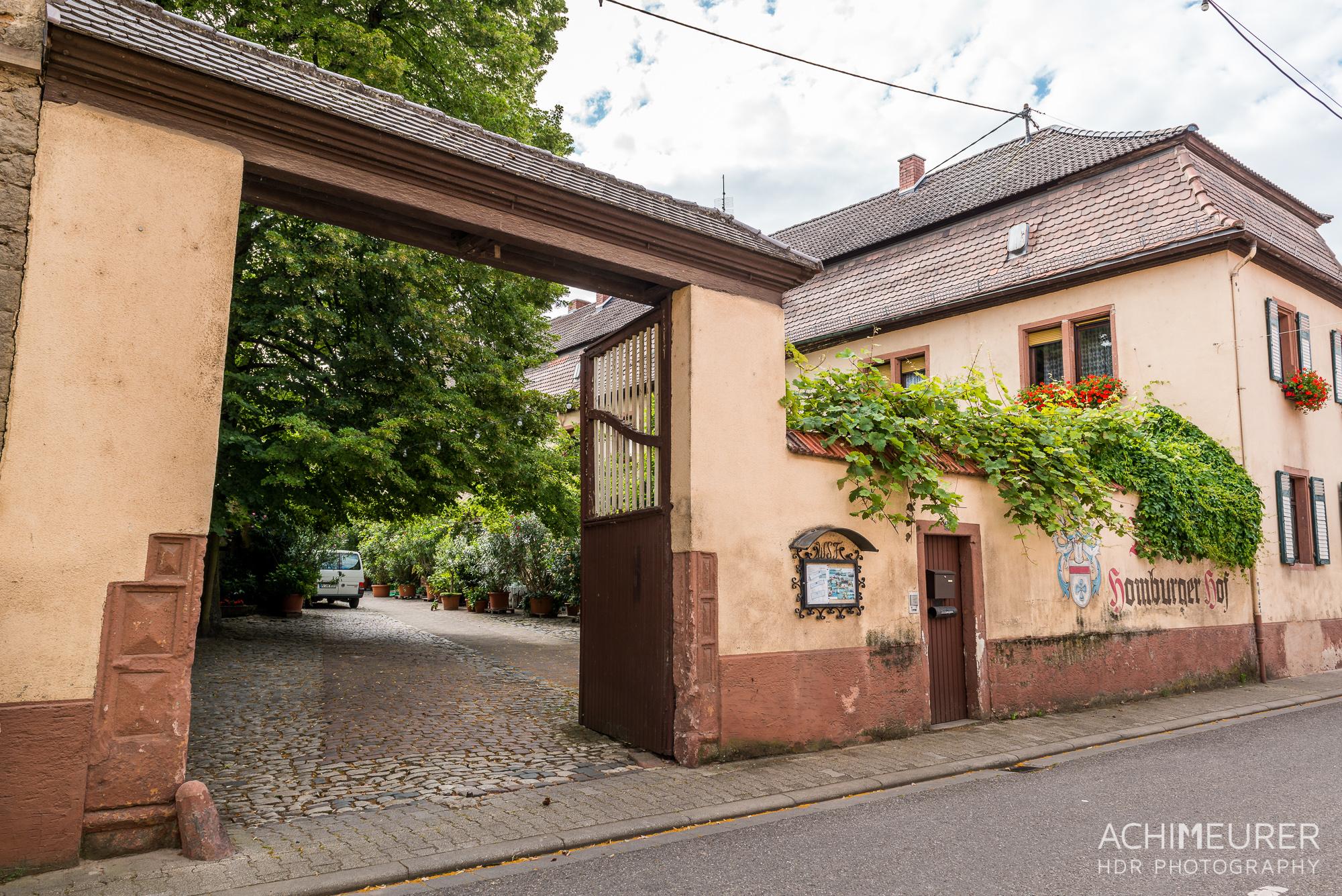Rheinhessen-Rheinland-Pfalz_6147