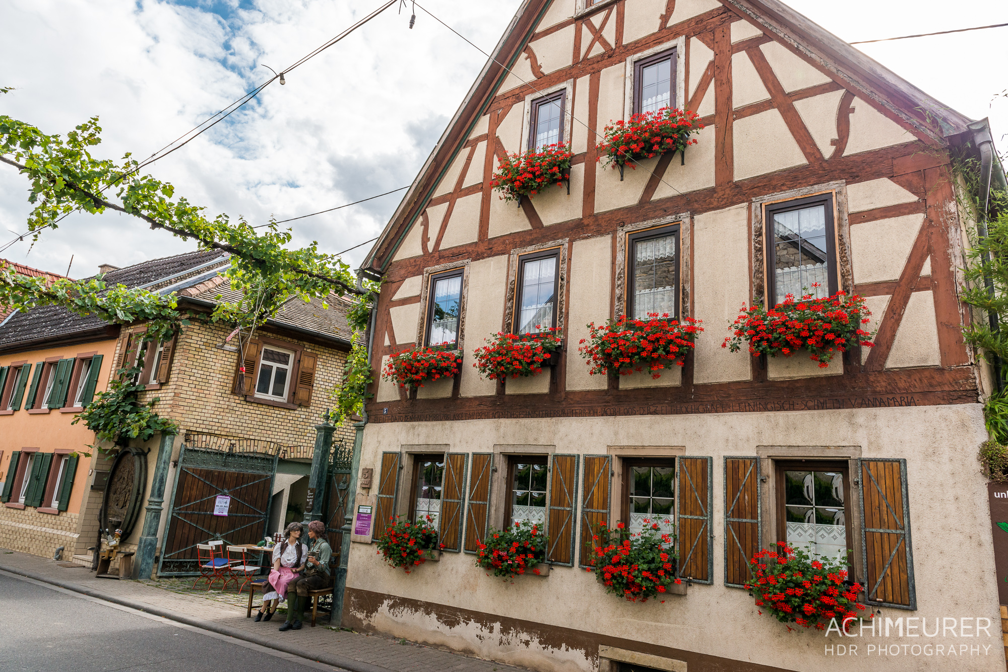 Rheinhessen-Rheinland-Pfalz_6154