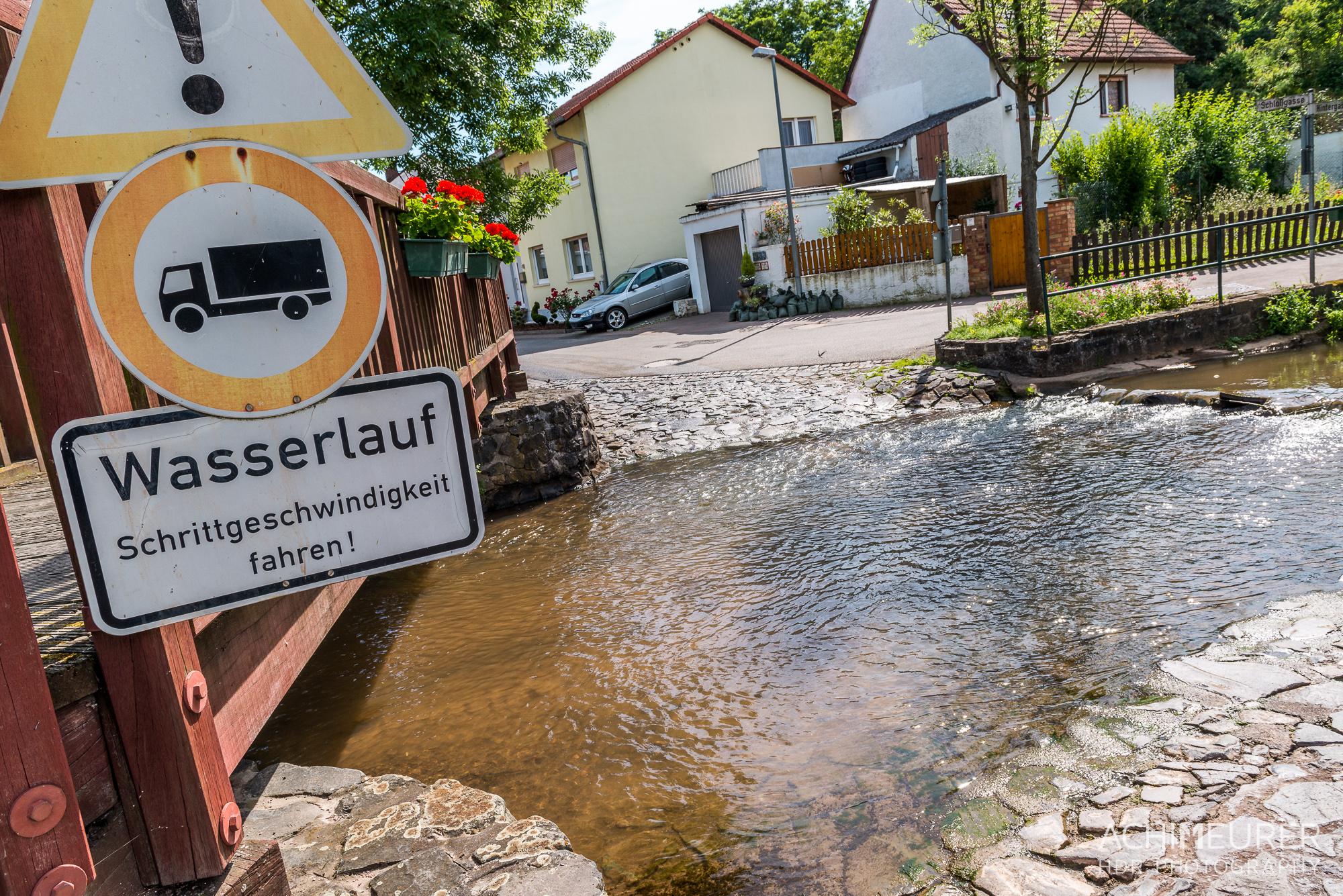 Rheinhessen-Rheinland-Pfalz_6243