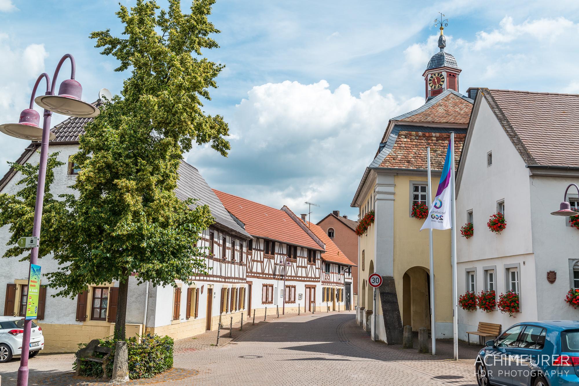 Rheinhessen-Rheinland-Pfalz_6252