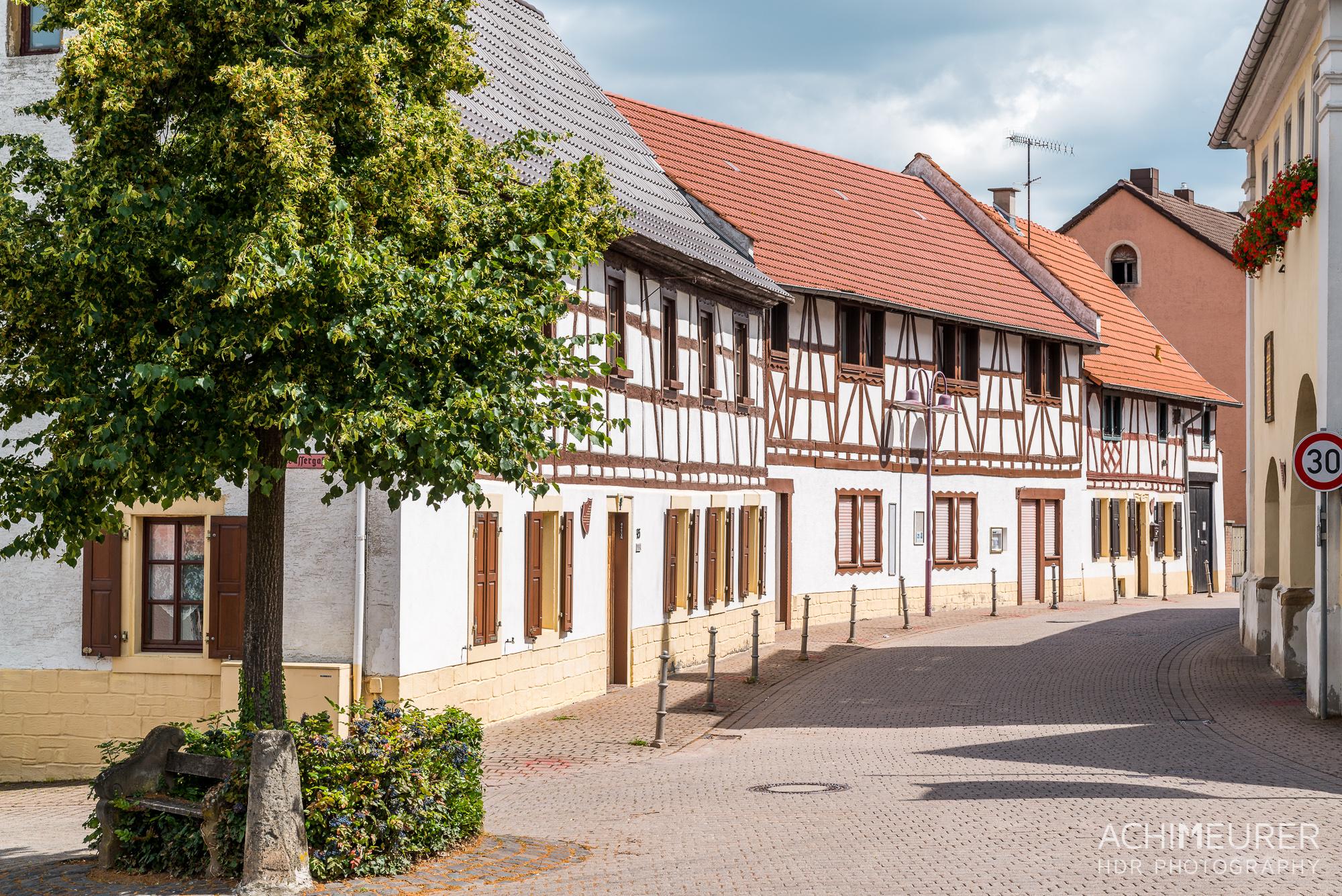 Rheinhessen-Rheinland-Pfalz_6253