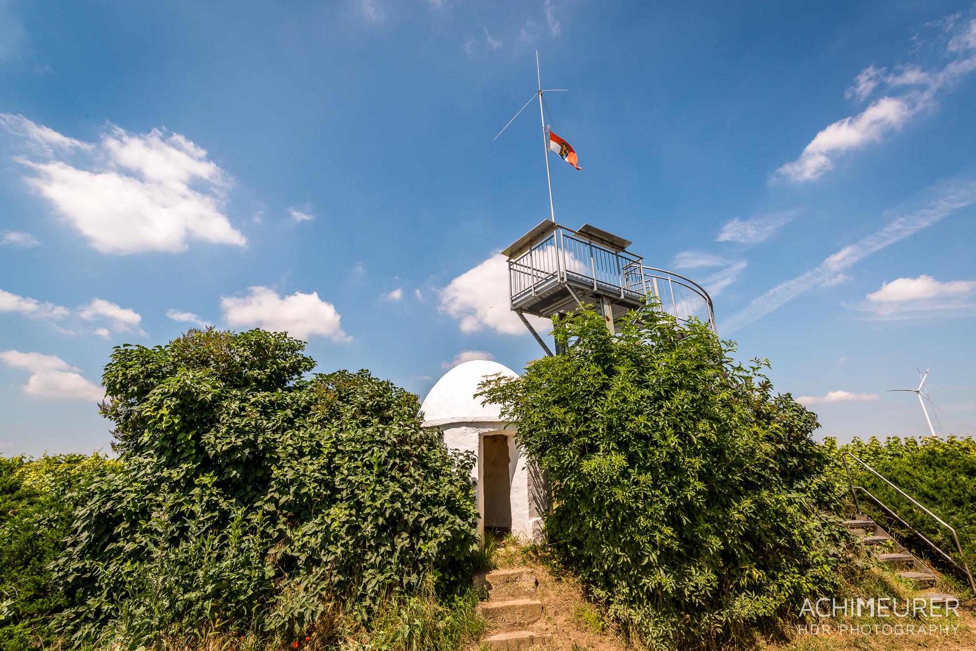Rheinhessen-Rheinland-Pfalz_6364