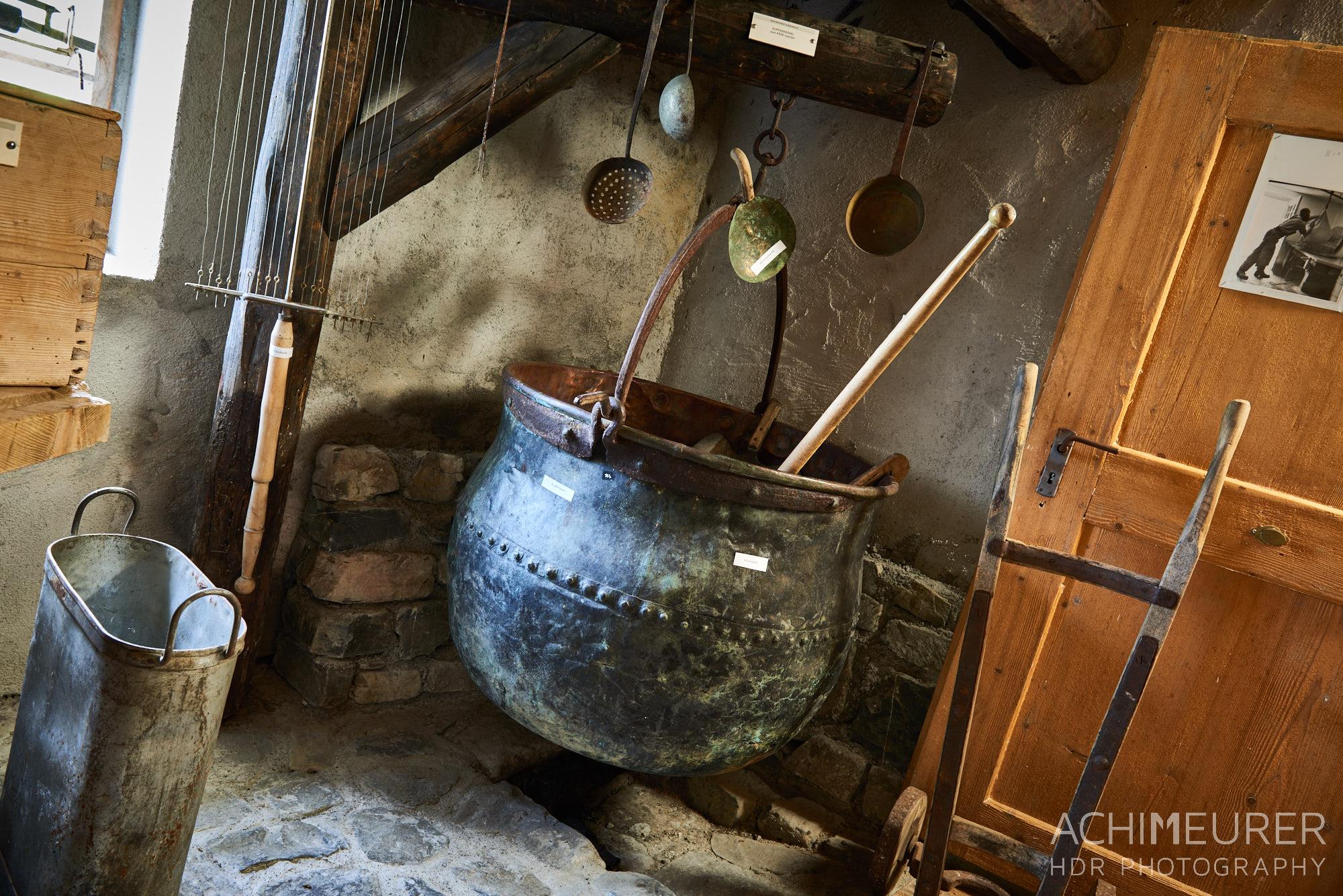 Tannheimertal-Sommer-Heimatmuseum_8313