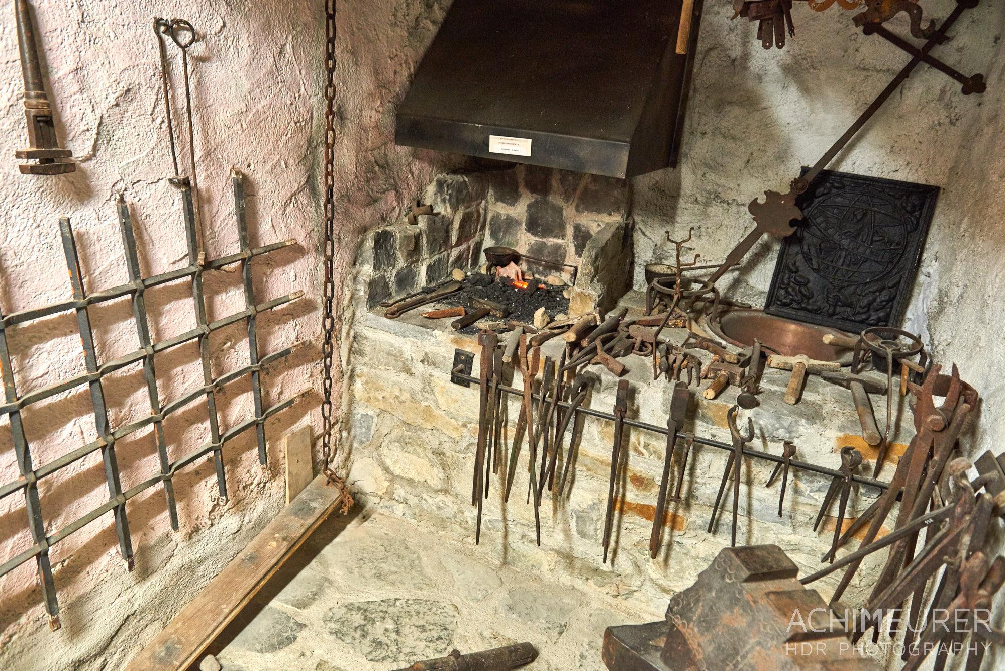 Tannheimertal-Sommer-Heimatmuseum_8325
