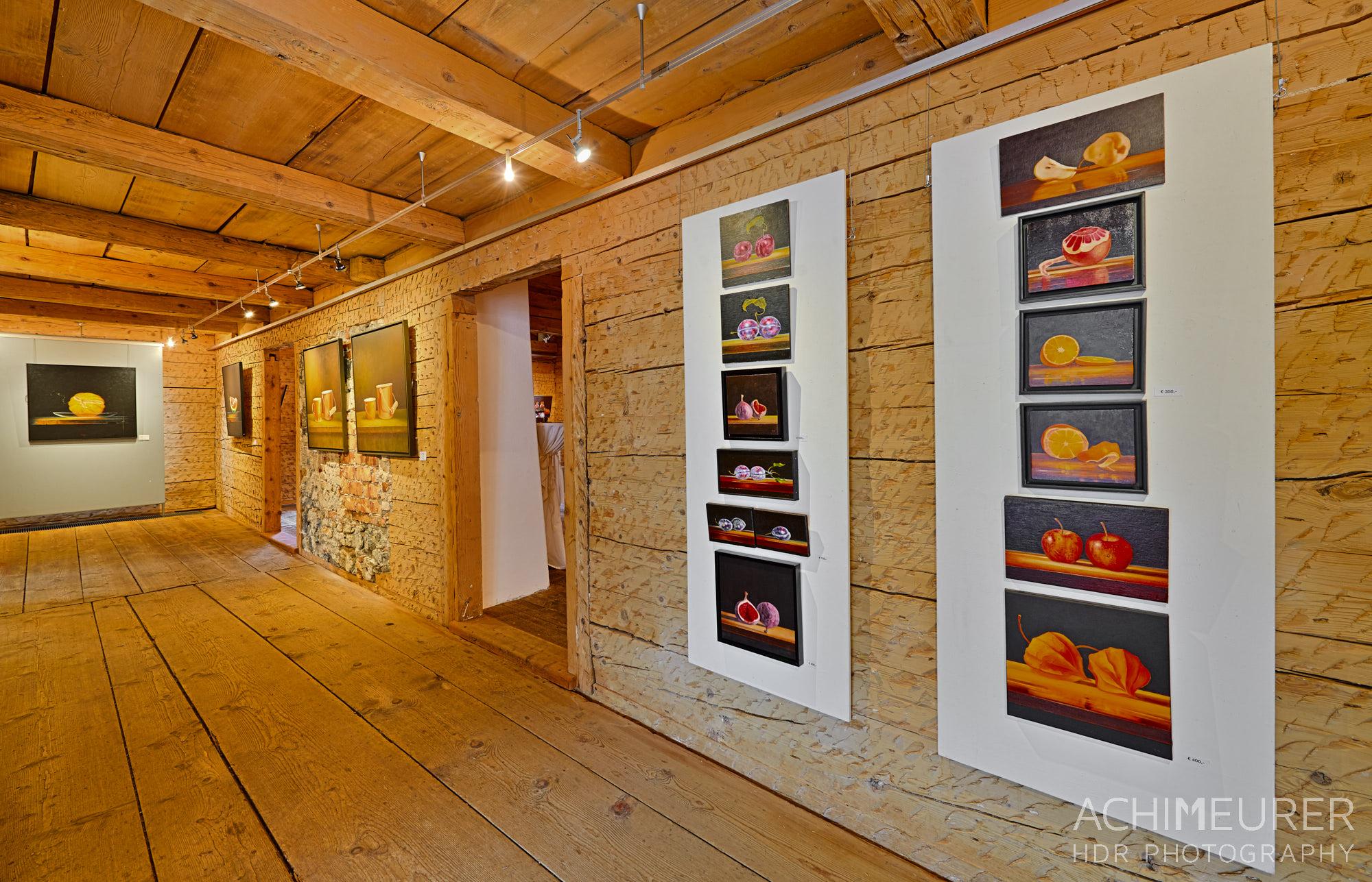 Tannheimertal-Sommer-Kunst-Galerie_8335_36_37_38_39_40_41
