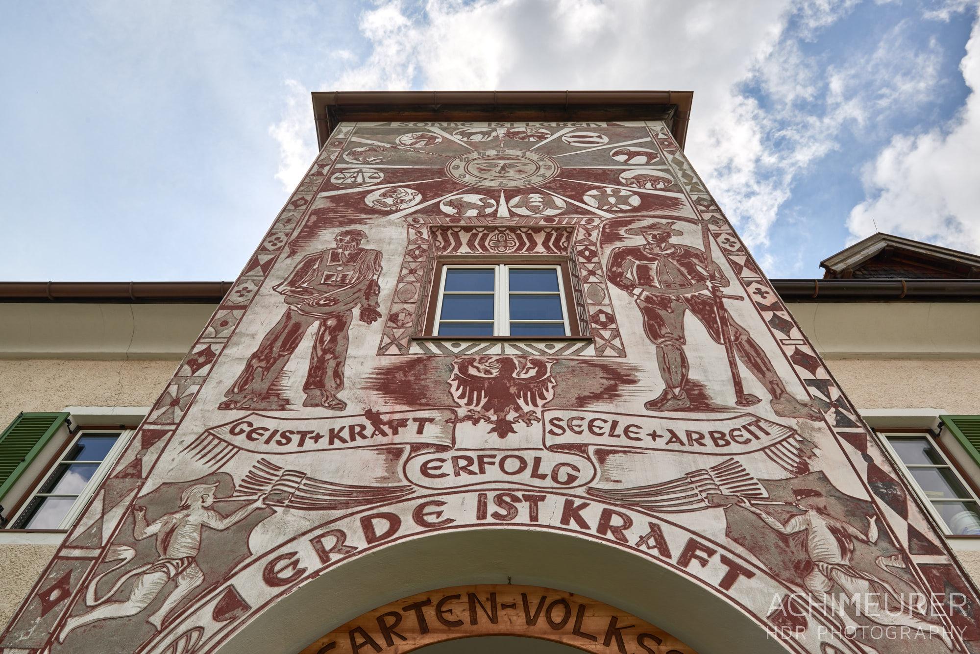 Tannheimertal-Sommer-Ortsansichten_8269