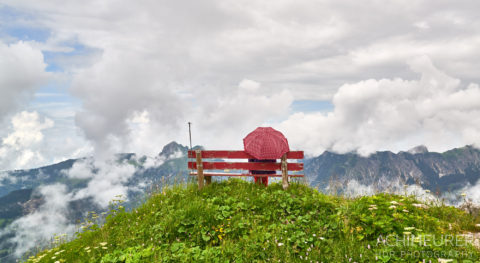 Kurzweil im Tannheimer Tal