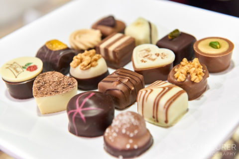 Schokoladen-Manufaktur Weibler in Cremlingen #nhavo by AchimMeurer.com .