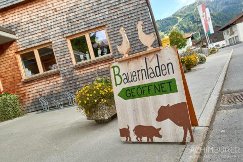 Tannheimertal-Herbst-Bauernladen-Tannheim_5113 by AchimMeurer.com .