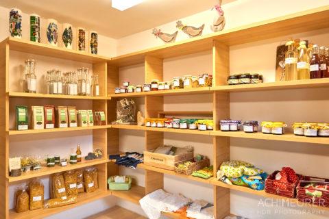 Tannheimertal-Herbst-Bauernladen-Tannheim_5115 by AchimMeurer.com .
