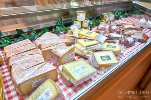 Tannheimertal-Herbst-Bauernladen-Tannheim_5118 by AchimMeurer.com .