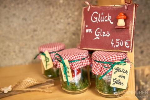 Tannheimertal-Herbst-Bauernladen-Tannheim_5128 by AchimMeurer.com .