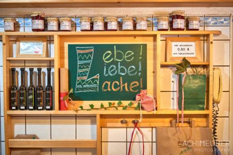 Tannheimertal-Herbst-Hofladen-Zoeblen_4536 by AchimMeurer.com .